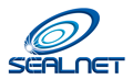 Sealnet - Buy Online Seals