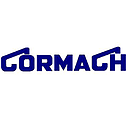 Cormach